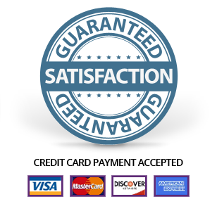 Locksmith Satisfaction Company